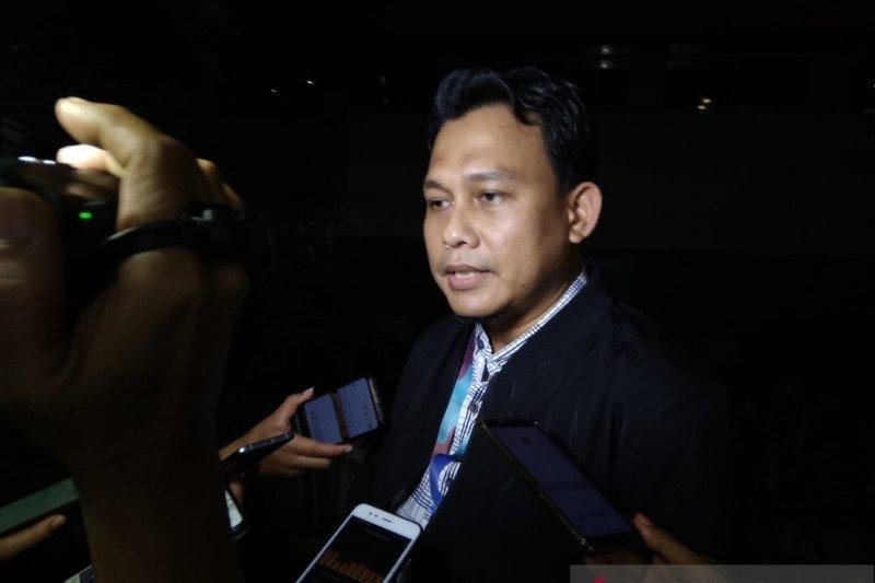Kasus Harun Masiku, KPK buka kemungkinan jerat pihak halangi penyidikan