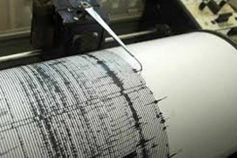 Gempa skala 6,8 guncang Turki timur, sedikitnya 18 orang tewas