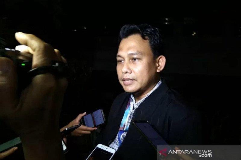 KPK peringatkan pihak halangi kasus Harun Masiku