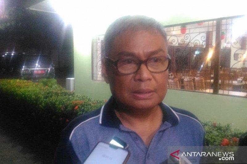 KJRI Kuching dukung pelayanan BKKBN kepada pekerja migran di Sarawak