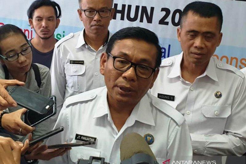 BNN Sumsel tingkatkan  pemberdayaan korban narkoba