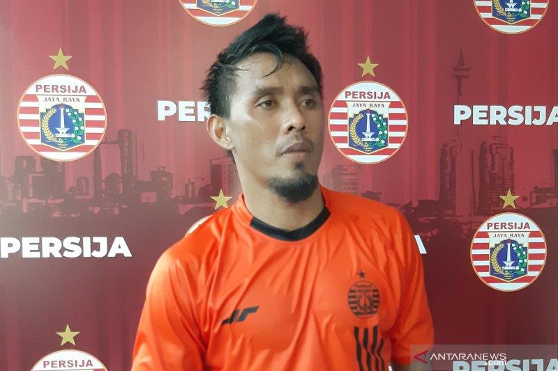Maman Abdurrahman berharap tuah Stadion Sultan Agung