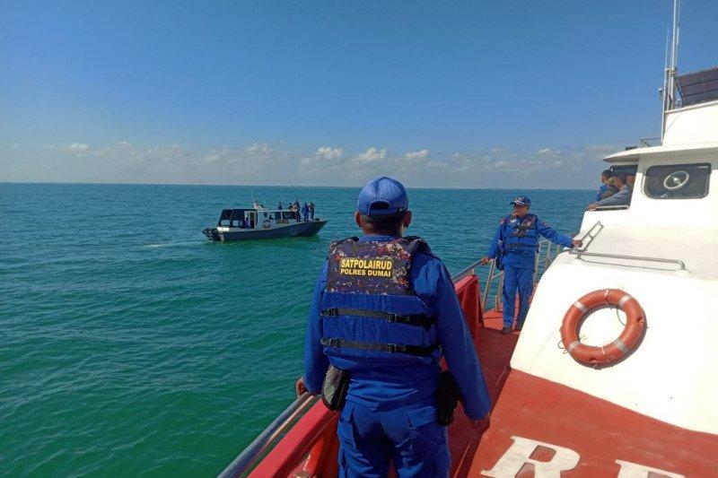 Kapal pembawa TKI ke Malaysia tenggelam, 1 orang  ditemukan tewas