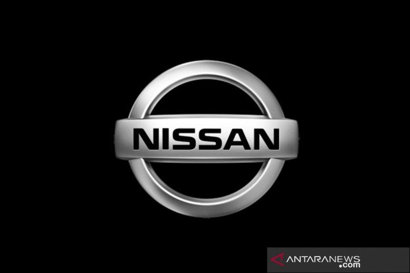 Penutupan pabrik Nissan justru menelan biaya besar