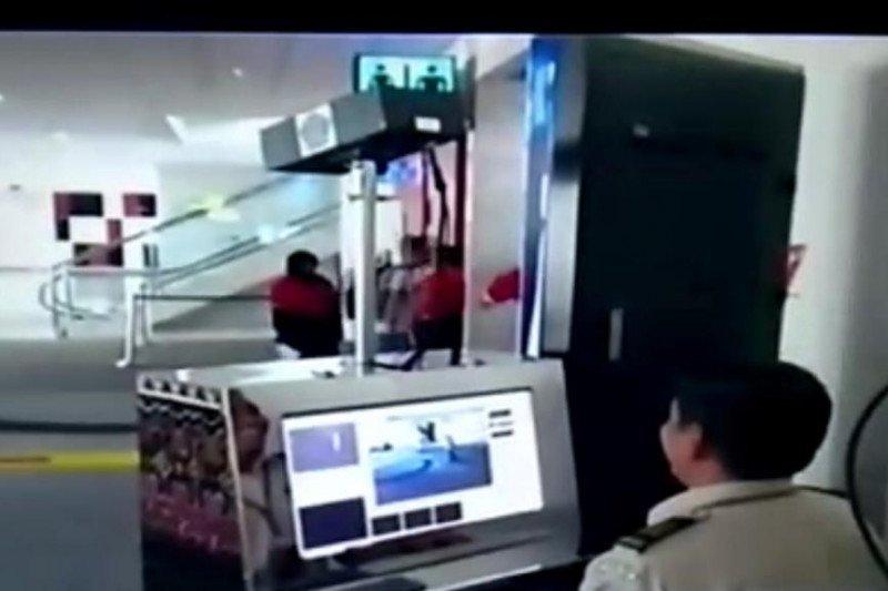 Bandara Kualanamu siap periksa 500 TKI Malaysia