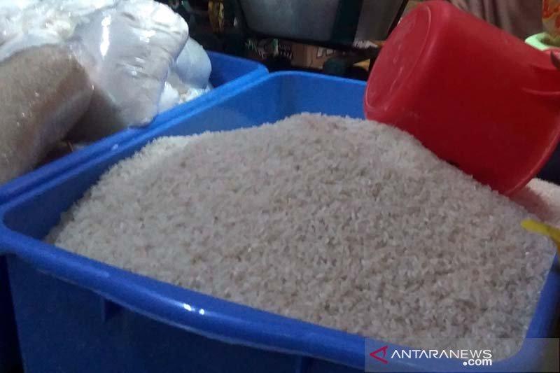 Pasokan minim, harga sejumlah kebutuhan pokok di Purwokerto merangkak naik
