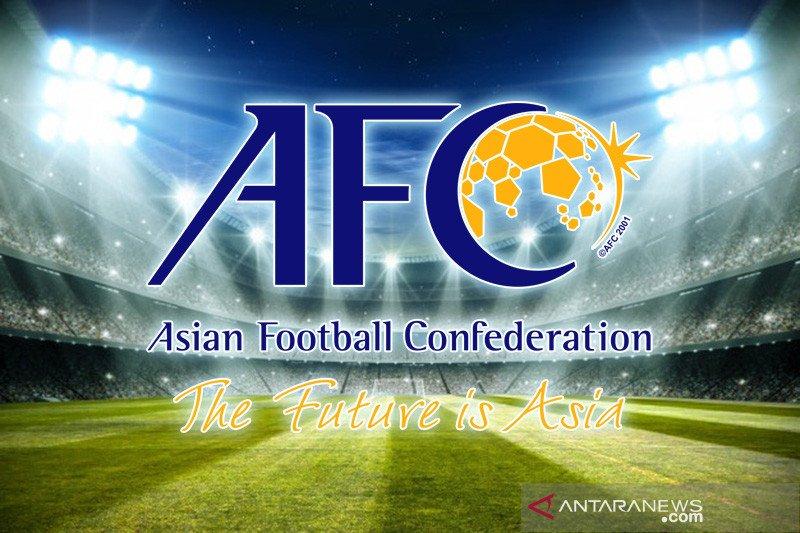 Qatar ikut pencalonan jadi tuan rumah Piala Asia 2027