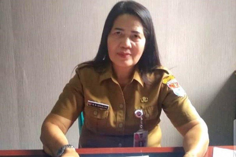 Pemkab Minahasa Tenggara jamin seleksi CPNS transparan