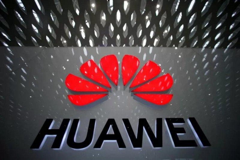 Huawei tetap berproduksi di tengah corona