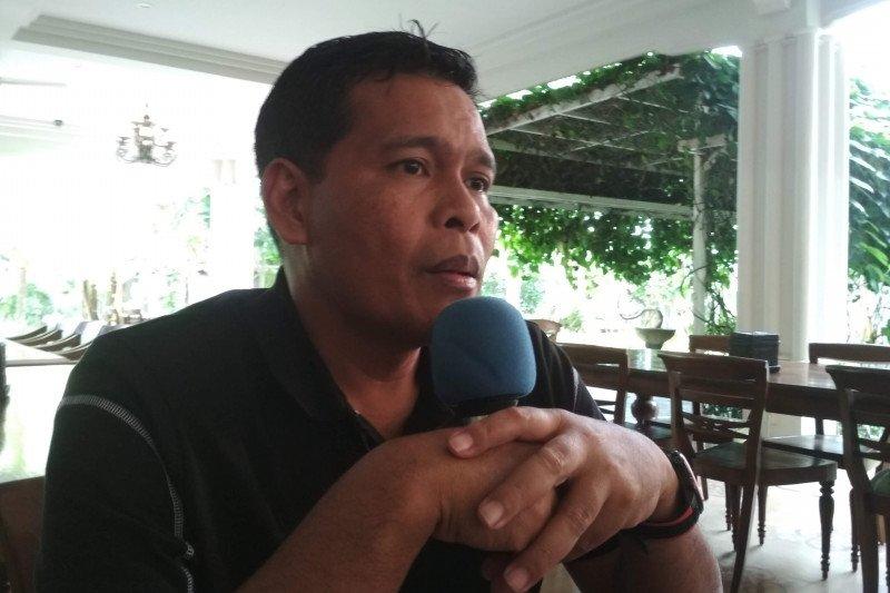 NTB kembali menggelar pesta diskon Lombok-Sumbawa Great Sale
