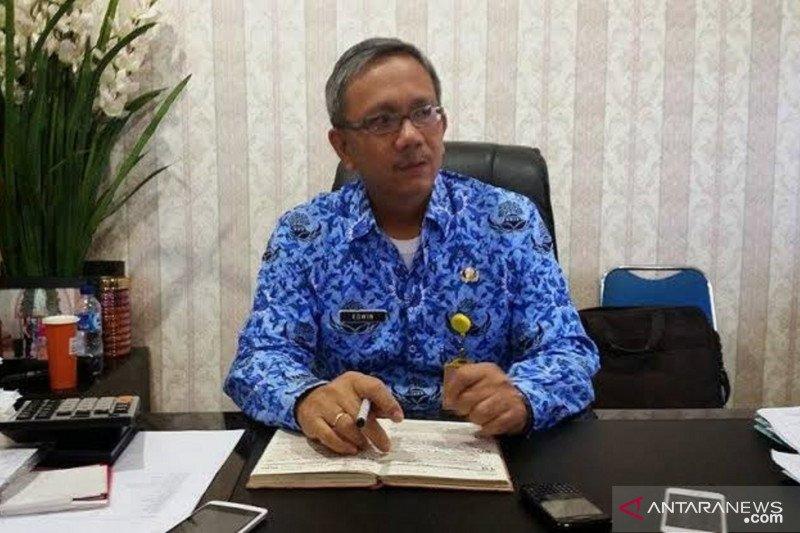 Disperindag Sulawesi Utara dorong pengembangan IKM perikanan di perbatasan