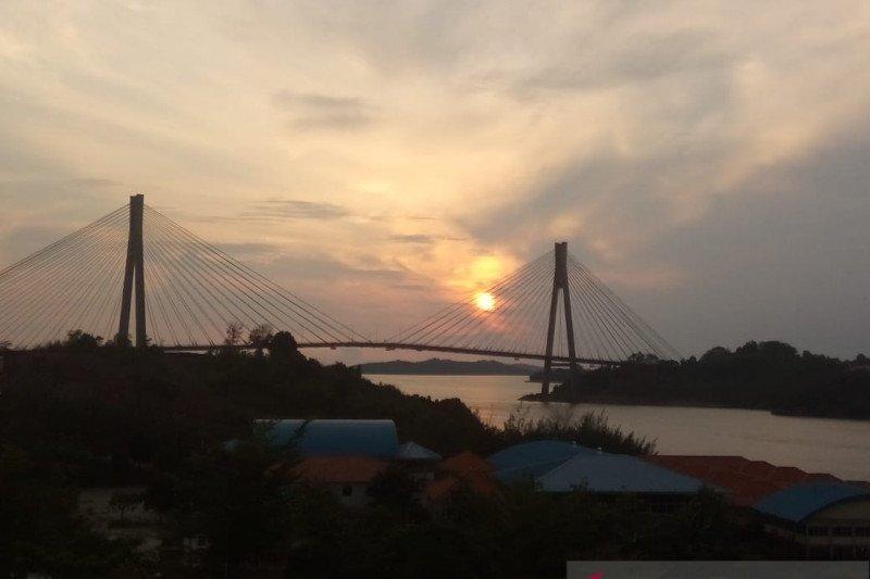 Dendang Melayu destinasi wisata unggulan di Batam