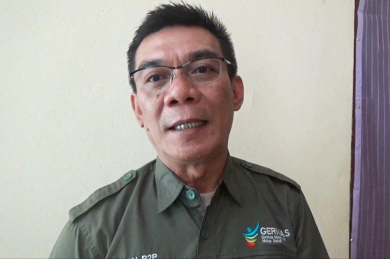 KKP Sampit ingatkan pekerja bongkar muat waspadai virus corona