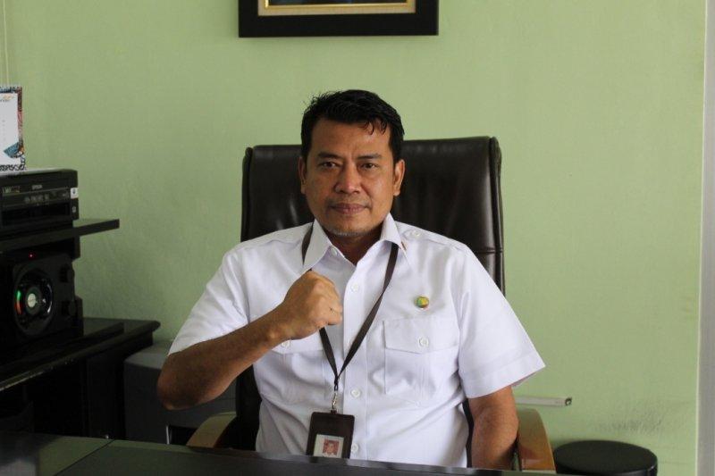 Bandara Raden Inten II siap antisipasi penyebaran virus corona