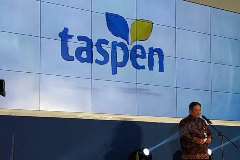 Ahli : Pensiunan lama tetap terima manfaat dari Taspen