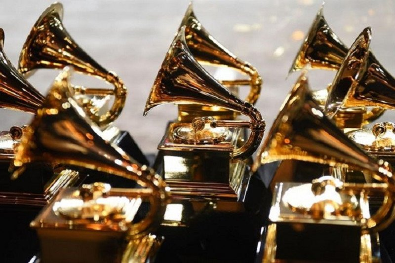 Tentang Grammy Awards 2021 Yang Perlu Anda Tahu Antara News
