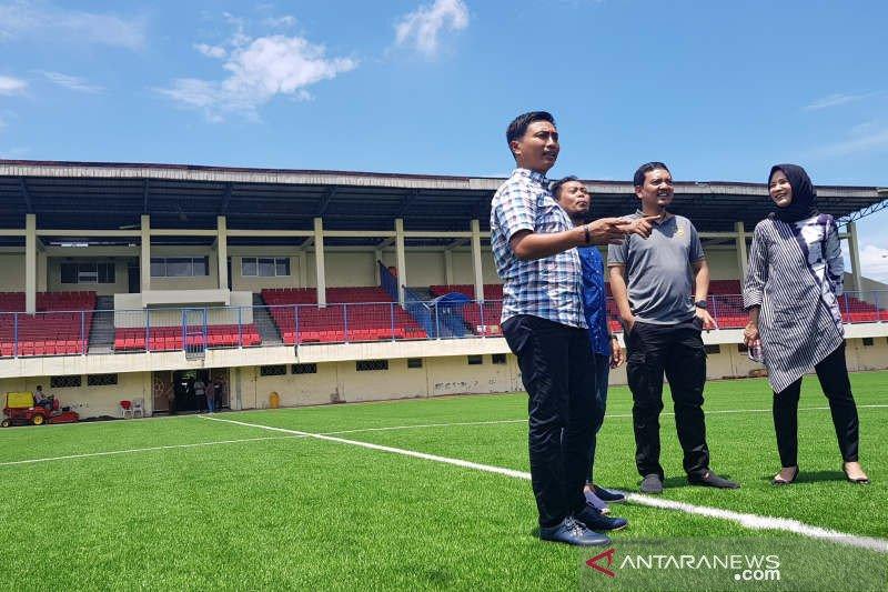 PSIS Semarang akan datangkan empat pemain lagi guna melengkapi kebutuhan tim