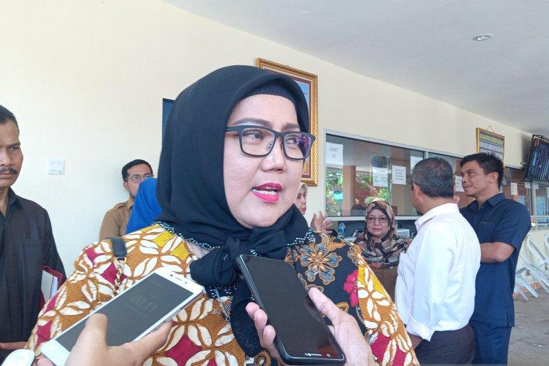 Komisi I DPRD Padang segera rampungkan usulan penamaan Jalan By Pass