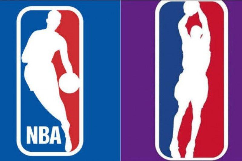Sejuta orang telah dukung petisi Kobe Bryant jadi logo baru NBA
