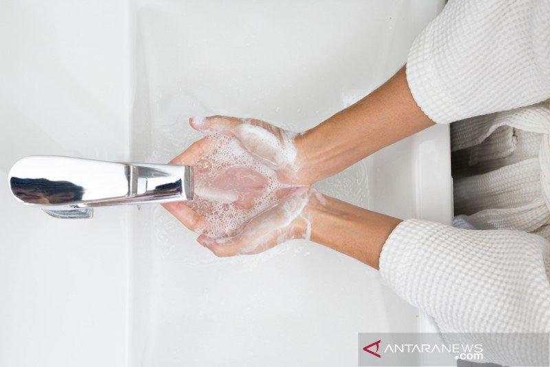 Langkah sederhana untuk hindari risiko virus corona
