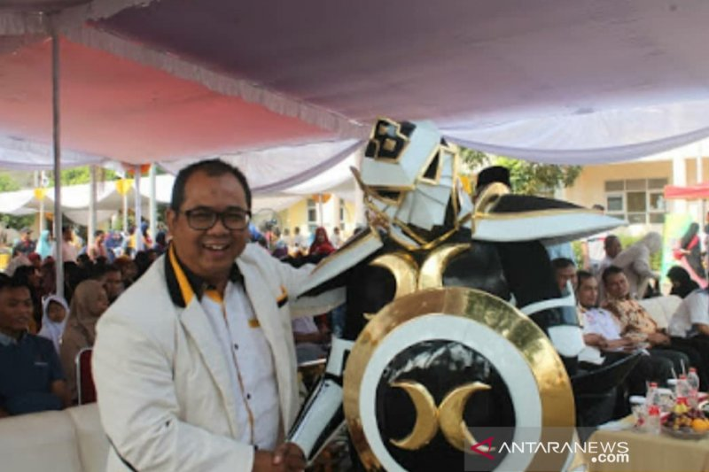 PKS Karawang siapkan tiga kader maju Pilkada 2020