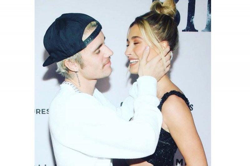 Justin Bieber mengaku pernah khawatir tak bisa jadi pria setia