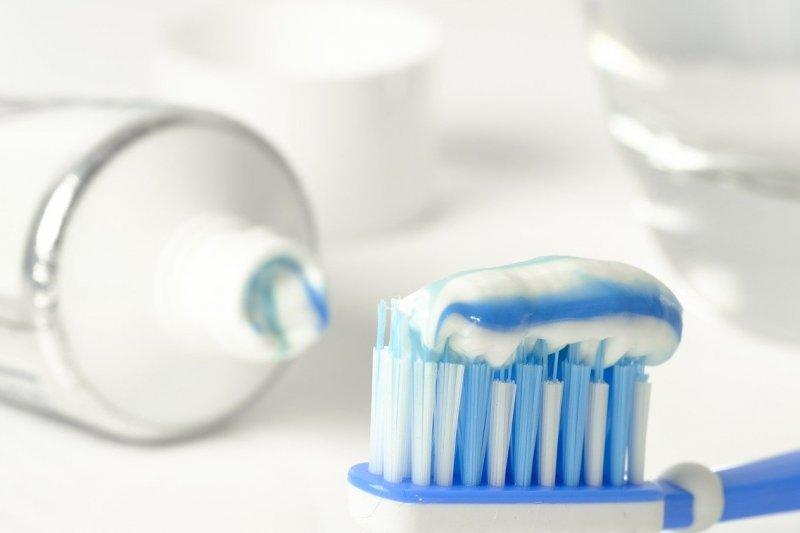 Apa saja kesalahan yang sering orang lakukan saat menyikat gigi?