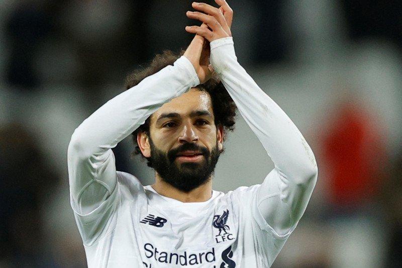 Prediksi laga Liverpool vs Southampton