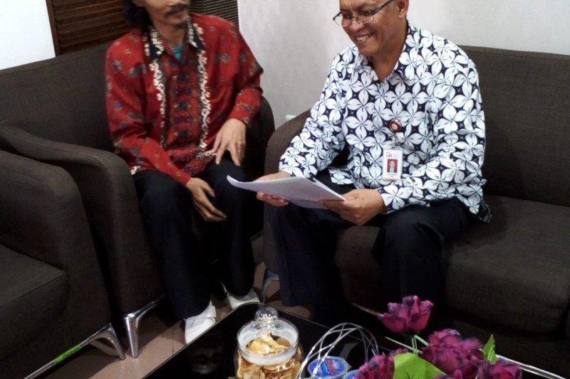 OJK: BPD Lampung harus berani keluar dari zona nyaman