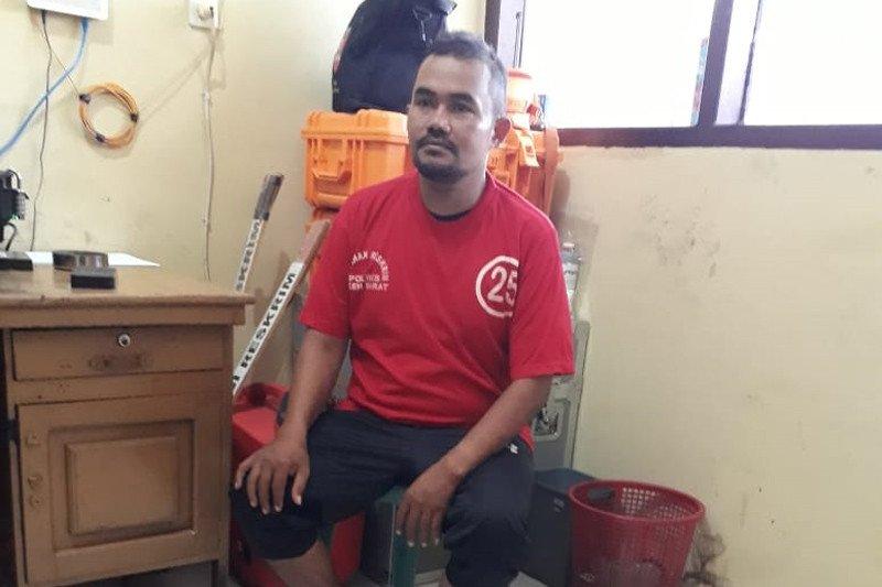 Polisi berhasil tahan dua tersangka pengeroyokan wartawan ANTARA
