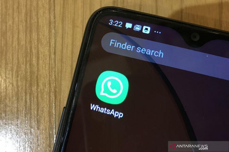 WhatsApp akan hadirkan fitur 'mute' selamanya