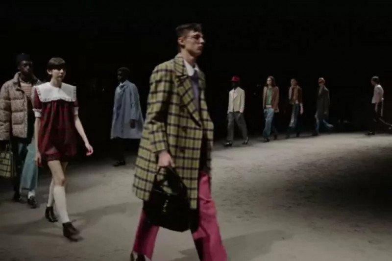 "Tips memulai bisnis fesyen lewat ""marketplace"""