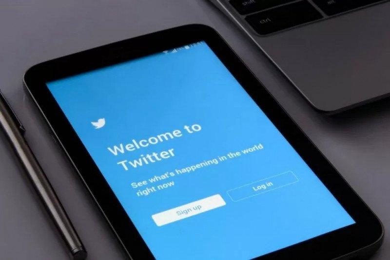 Twitter beri perubahan desain untuk iOS