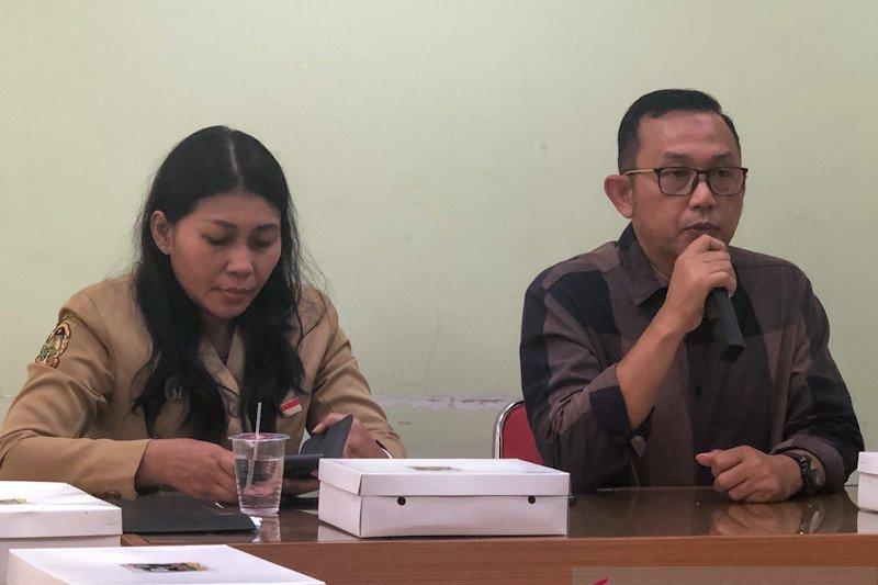 Jogjavaganza 2020 kenalkan sisi lain wisata di Yogyakarta
