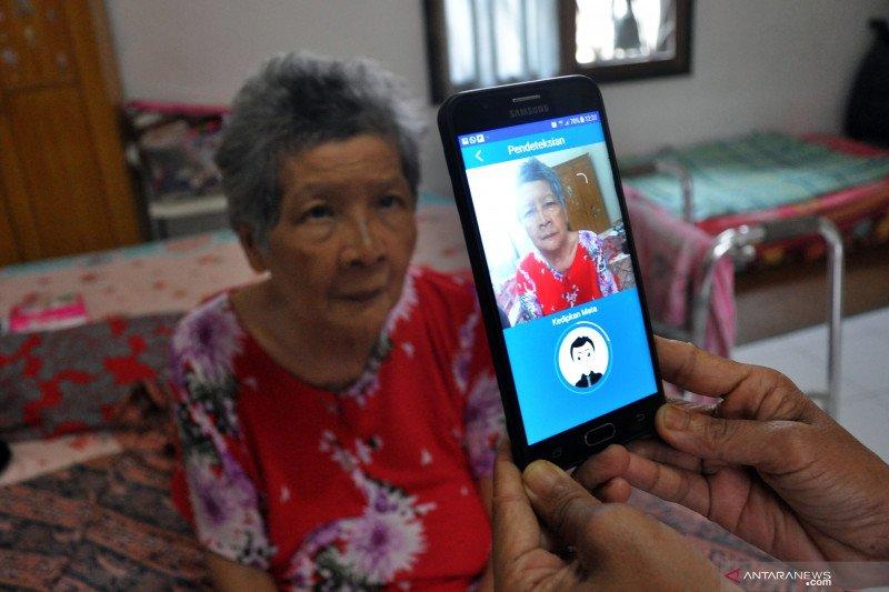 "Erick Thohir rencanakan bentuk ""holding"" dana pensiun guna sejahterakan pensiunan"