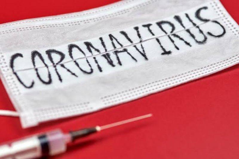 Vietnam pastikan tiga kasus tambahan virus corona, hingga jadi 8