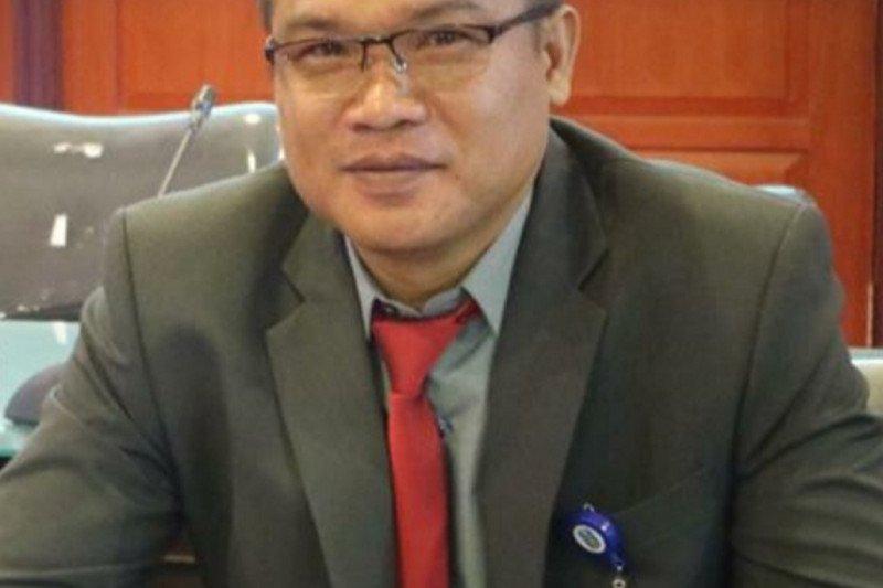 59 pejabat di Minahasa Tenggara diwajibkan sampaikan LHKPN
