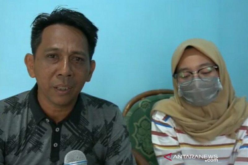 Mahasiswa asal Sumsel yang pulang dari China dipantau  selama 14 hari