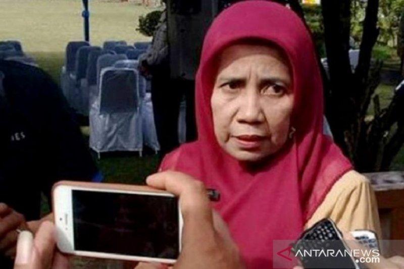 Dinkes Riau pastikan belum ada penambahan kasus positif COVID-19, ini alasannya