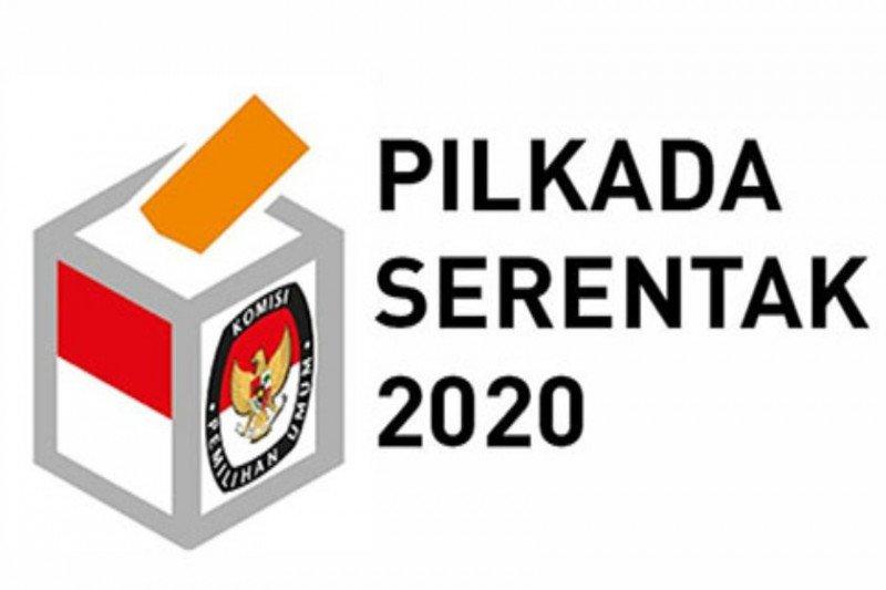 KPU gencarkan sosialisasi Pilkada Purbalingga 2020