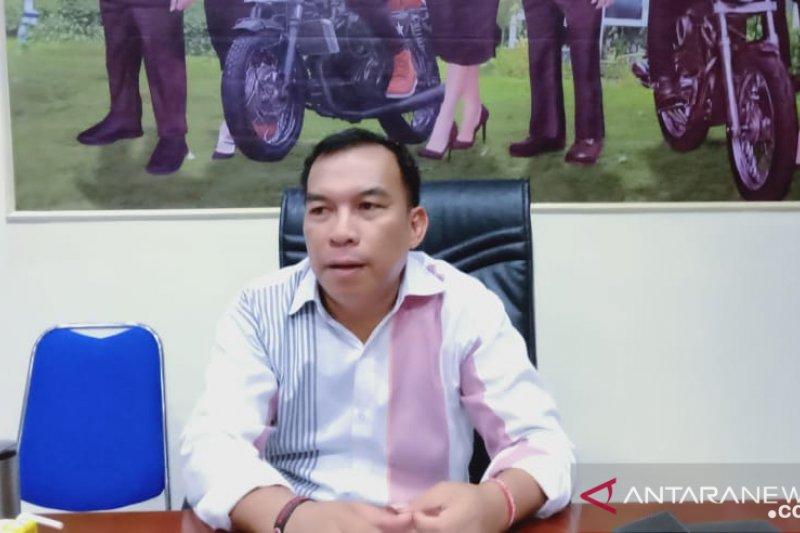 DPRD Manado desak sepuluh kecamatan bayar honor buruh sampah