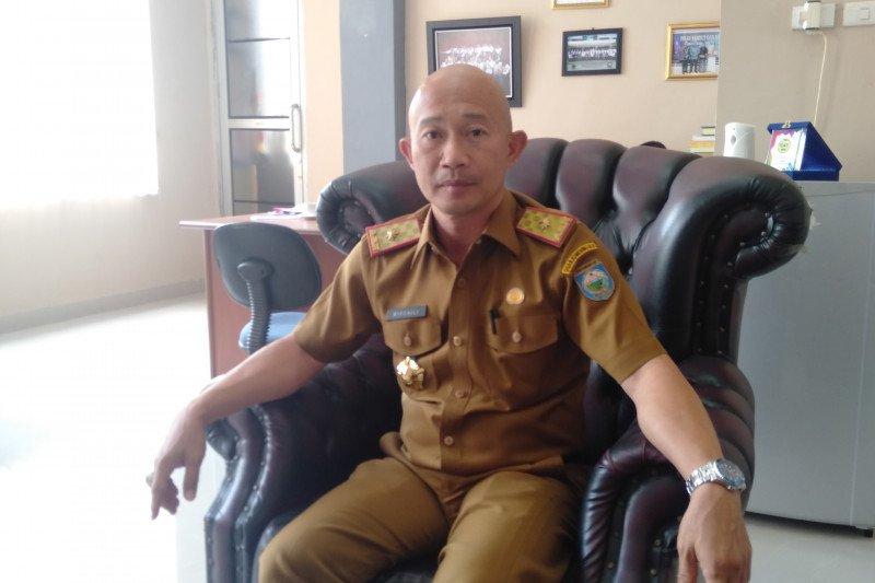 Rahmat, peserta tes CPNS Ogan Komering Ulu raih nilai tertinggi se Indonesia