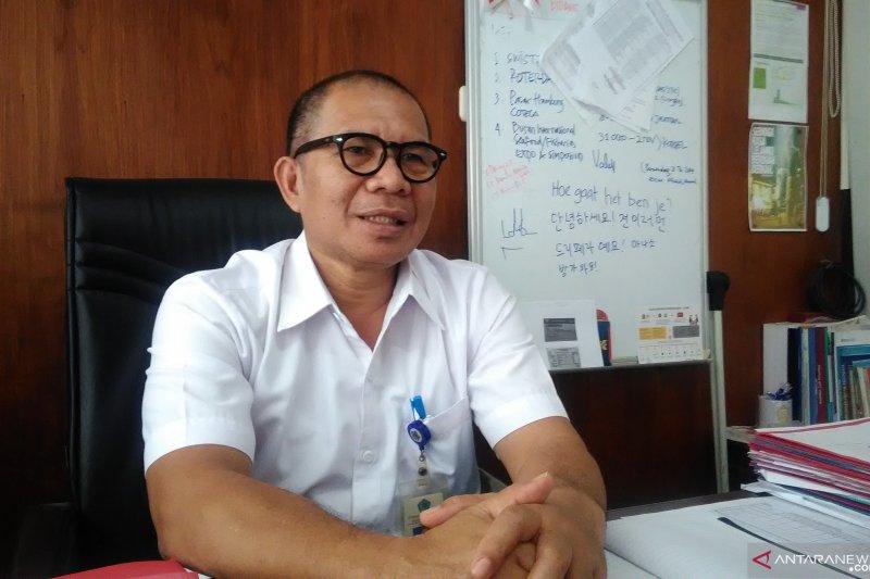 Penutupan Impor produk China ke Indonesia belum berdampak ke Sulut
