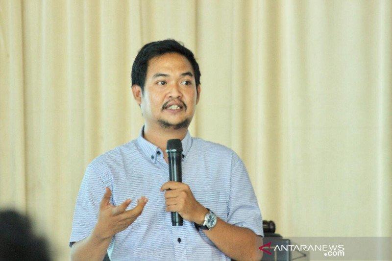 Walhi Sulsel : Makassar butuh pemimpin genius menata kota