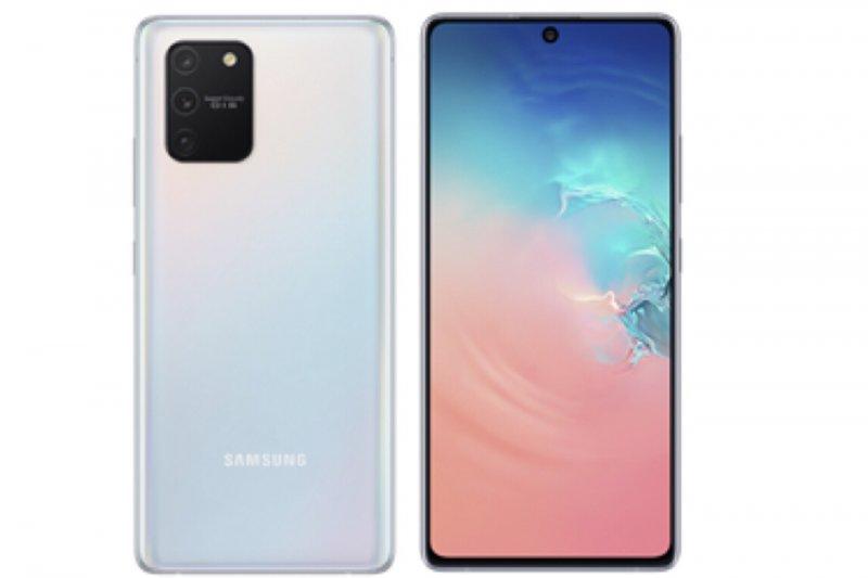 Berikut harga Samsung Galaxy S10 Lite