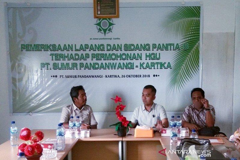 DPRD desak PBS di Seruyan tingkatkan kualitas pemberdayaan masyarakat
