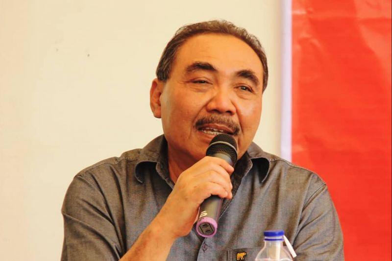 LPSK apresiasi putusan hakim  atas  kompensasi terhadap Wiranto