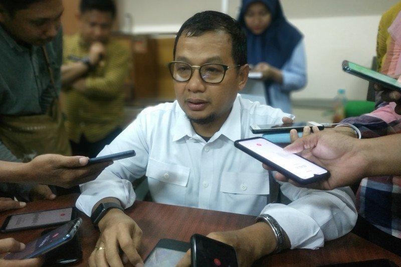 Pj Wali Kota Makassar : Era digital pers harus tetap independen