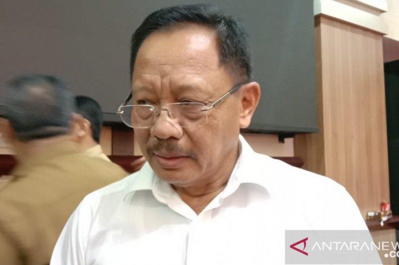 BBWS Pompengan-Jeneberang : Bronjong untuk abrasi di Takalar telah siap