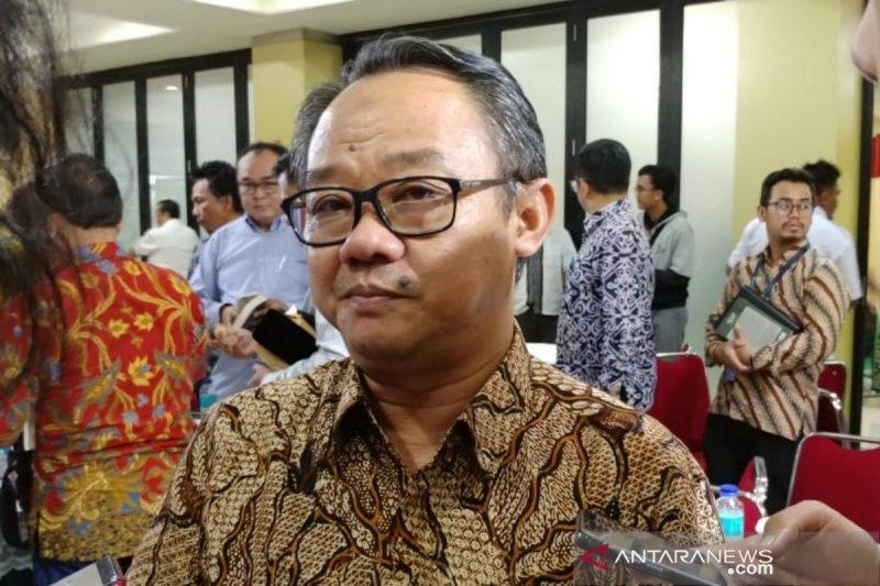 Muhammadiyah: perlu ketelitian soal eks ISIS kembali ke Indonesia